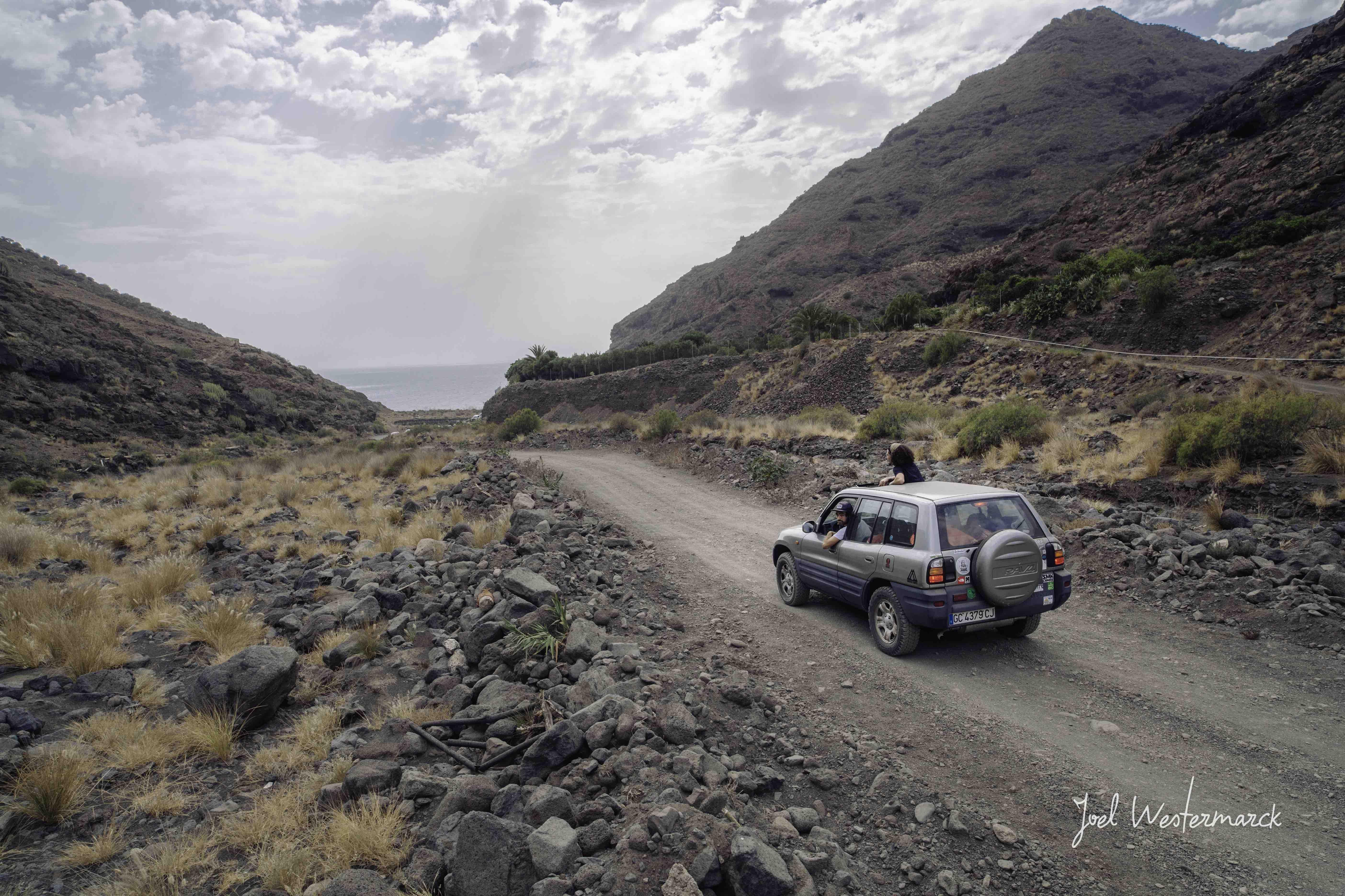 tasartico_road