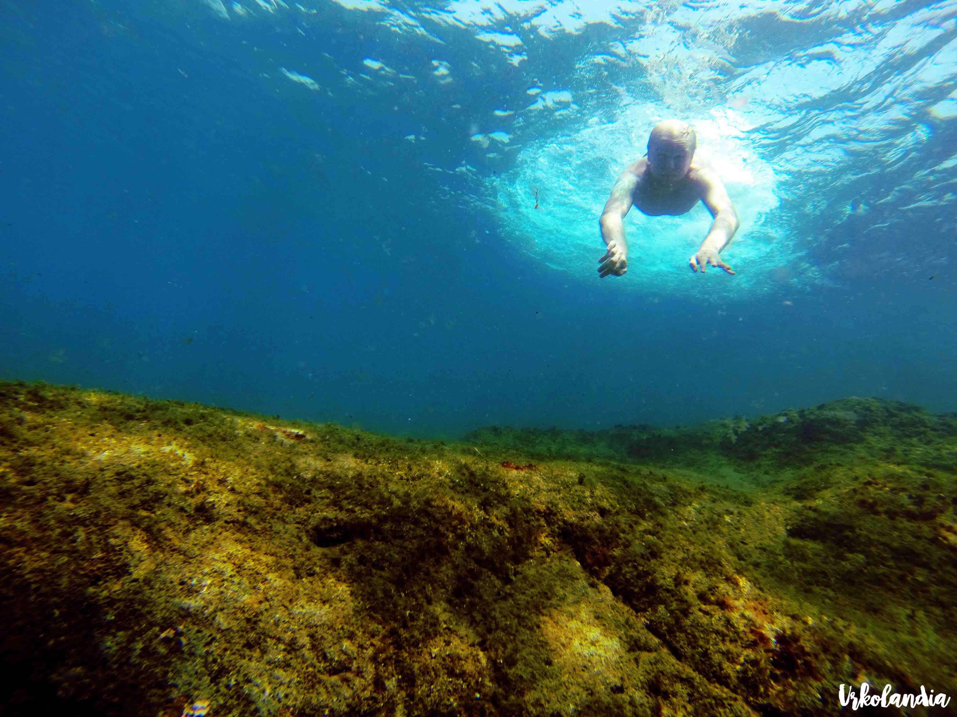 tasartico_underwater