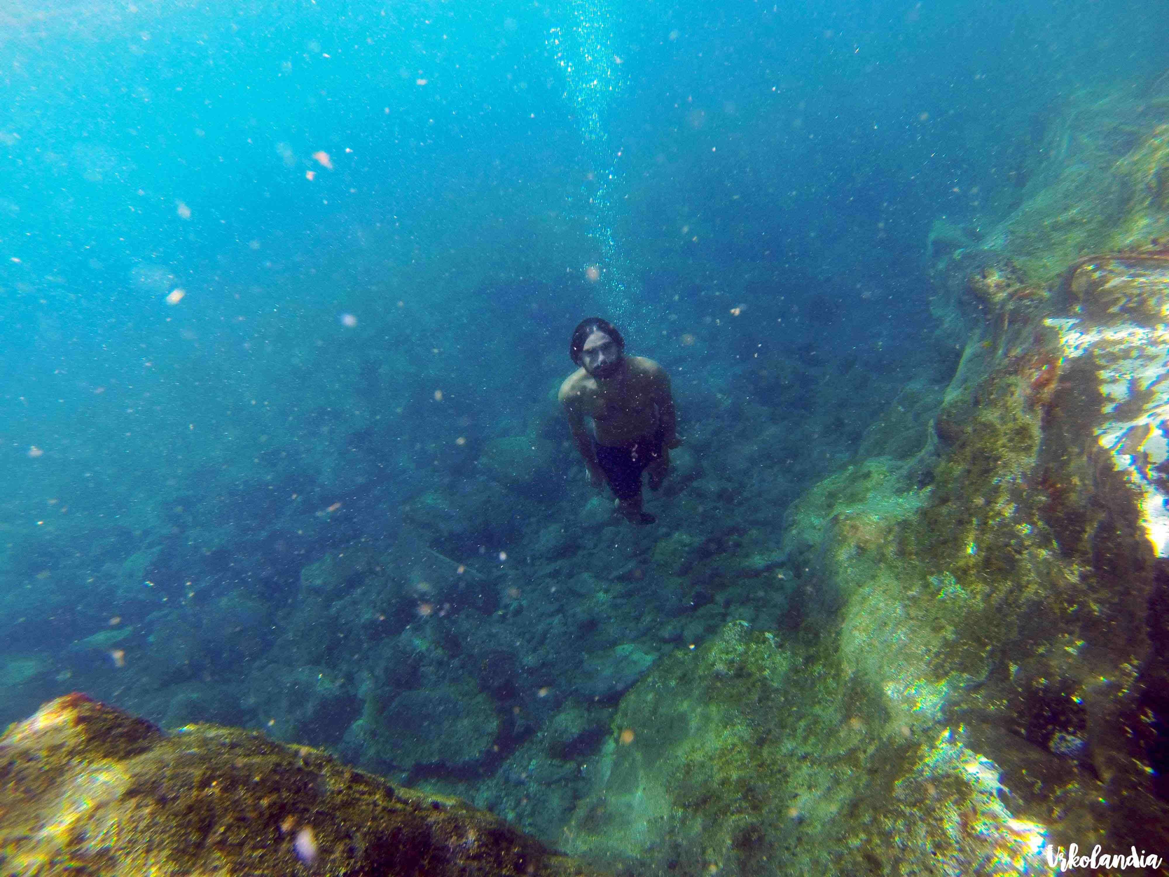 urkolandia_underwater